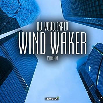 Wind Waker (Club Mix)