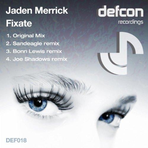 Fixate (Joe Shadows Remix)