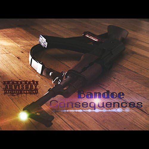 Bandoe