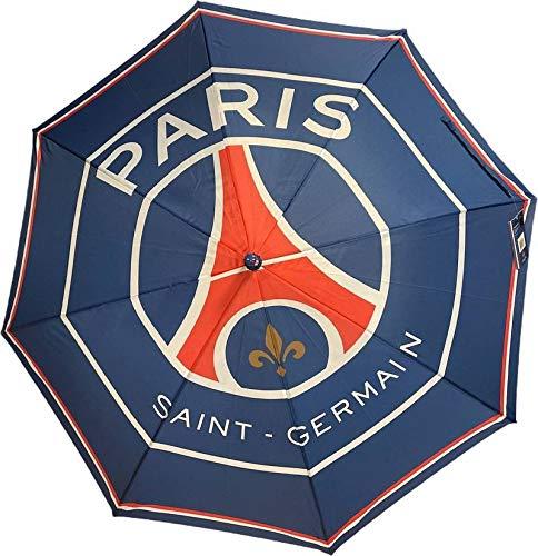 Paraguas Paris Saint-Germain Niños – PSG – Automático