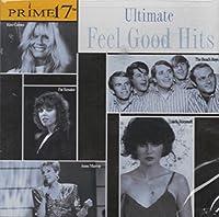 Prime 17: Ultimate Feel Good H
