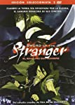 Sword of the stranger (Edición especial)...
