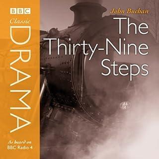 Classic Drama cover art