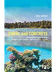 Coral and Concrete (Asia Pacific Flows)
