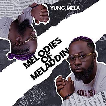 Melodies of Meladdin