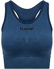 Hummel First Seamless F7642 Sportbeha voor dames
