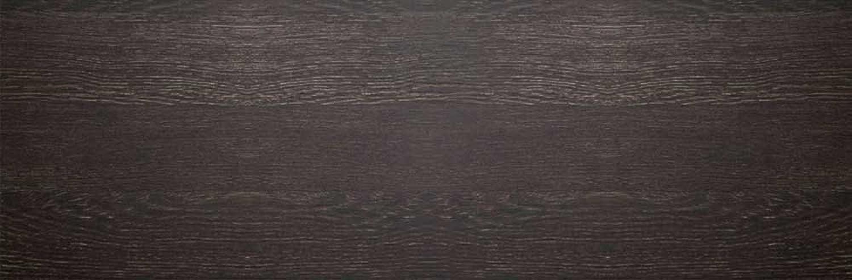 Ascot End Bath Panel Dark Oak (800mm)