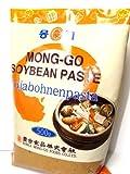 Pasta Miso Coreana - 500g
