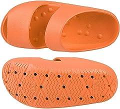 Pantoffels voor het afslanken van het been,Pantoffels voor het vormgeven van het lichaam,Damesslippers voor gewichtsverlie...