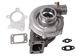 Best electric turbo kit Reviews