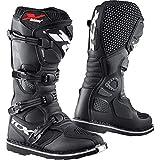 Recensione dei migliori Stivali moto TCX ABMOTO