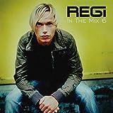 In the Mix, Volume 6 von Regi