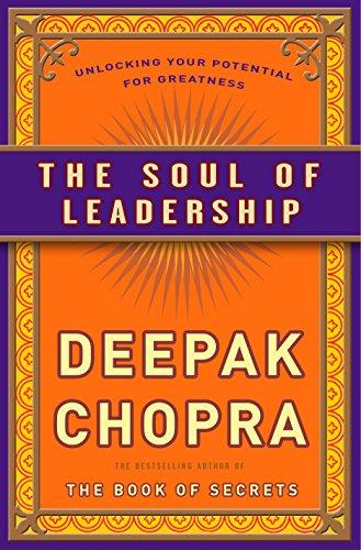 Top 14 soul leadership for 2020