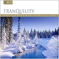 Tranquility-Christmas Collection