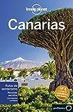 Canarias 3 (Lonely Planet-Guías de país)