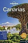 Canarias 3 par Harper