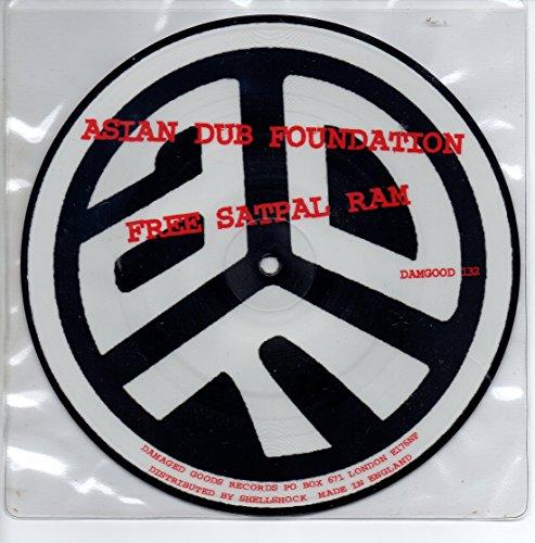 Split (Picture Disc) [Vinyl Single]