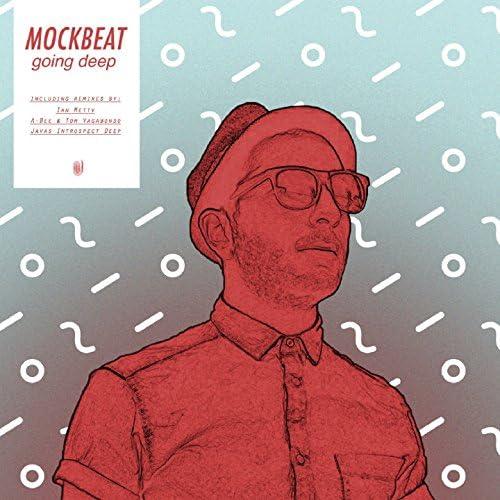Mockbeat