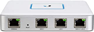 Ubiquiti Unifi Security Appliance (USG)