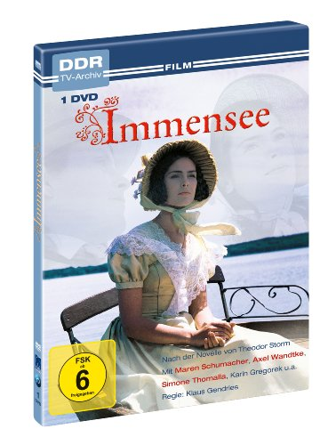 Immensee - DDR TV-Archiv
