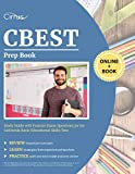CBEST Prep Book: Study Guide with Practice Exam Questions for the California Basic Educational Skills Test