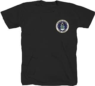 Amazon.es: camiseta nasa - Hombre: Ropa