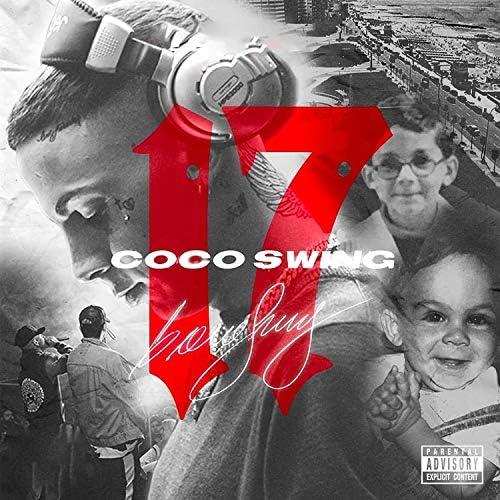 Coco Swing