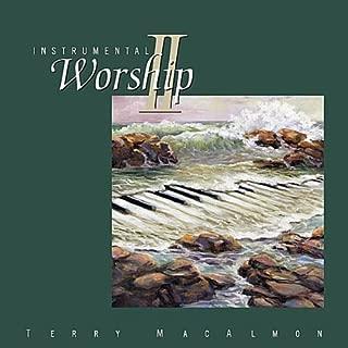 We Worship You O Lord/I Worship You