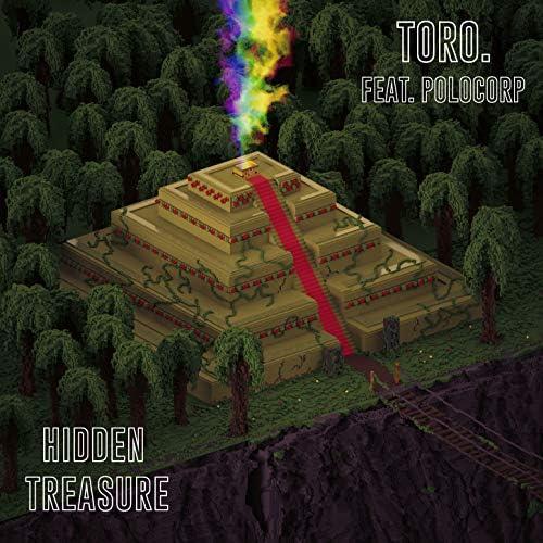 Toro feat. Polocorp