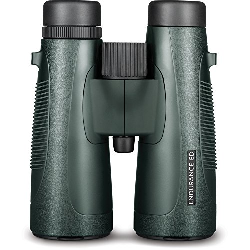 Hawke Endurance ED 10x50 Fernglas, grün, M
