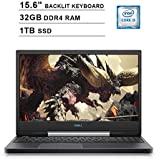 Dell G5 15 5590 15.6 Inch FHD 1080P Gaming...