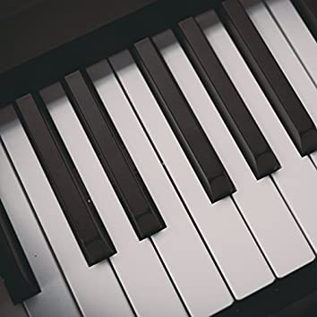 Relaxing Piano Mix for Stress & Anxiety Relief