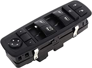 Power Window Switch Replacement fits for 2011-2016 Dodge Journey 68084001AD