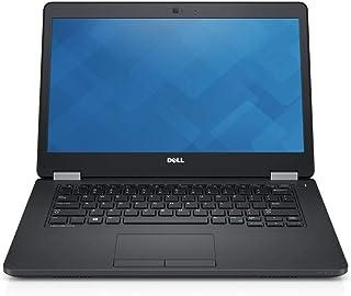 (Renewed) Dell Intel 6th Gen Core i5 6200U 14-Inch (35.56 cms) 1366x768 Laptop (8 GB/1TB HDD/Windows/MS Office 2019 /Inte...