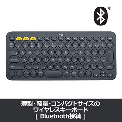 51k8Bj8jMNL-【2018年夏】US(英語)配列キーボードを選べるおすすめノートパソコンをまとめてみる。