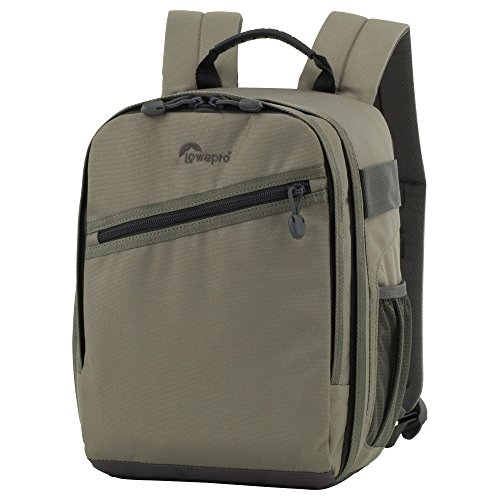 Lowepro LP36413 –PWW Photo Traveler 150 Backpack