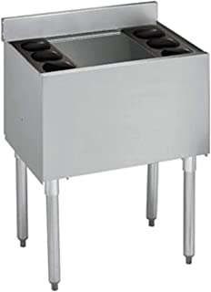 Best ice well with cold plate Reviews
