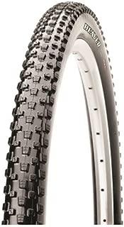 Maxxis Beaver Exo KV 29x2.00 Tubeless ready Black Tyre