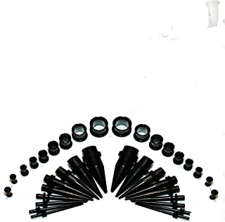 rm_ss 36 pieces titanium tapers/plugs kit boxed