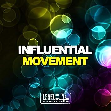 Influential Movement