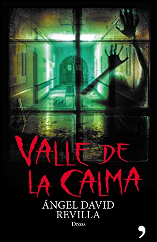 Valle de la calma eBook: Dross: Amazon.es: Tienda Kindle