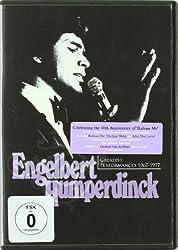 Greatest Performances 1967-1977