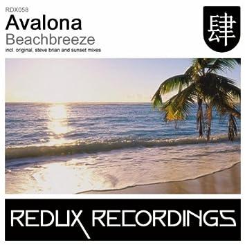 Beachbreeze