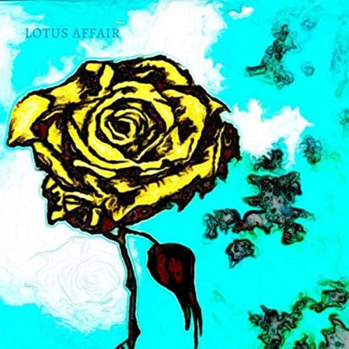 Lotus Affair