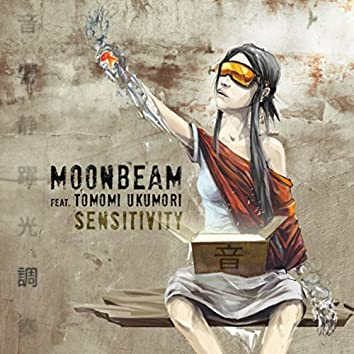 Sensitivity (Remixes)