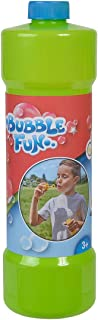 Simba - BF Bubble Bottle. Assorted Colors, 1 Liter