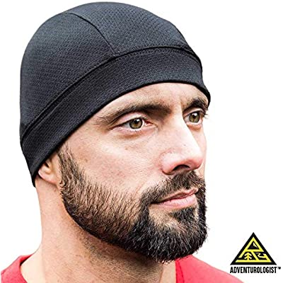 Love Supernatural Men /& Women Knit Hats Stretchy /& Soft Skull Cap Beanie