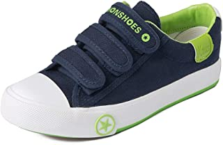 Unparalleled beauty Unisex Sneakers Fashion Casual Canvas Shoes for Women Men