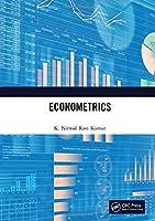 Econometrics Front Cover