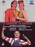 Il Barbiere Di Siviglia (Opera Completa)(Dvd)